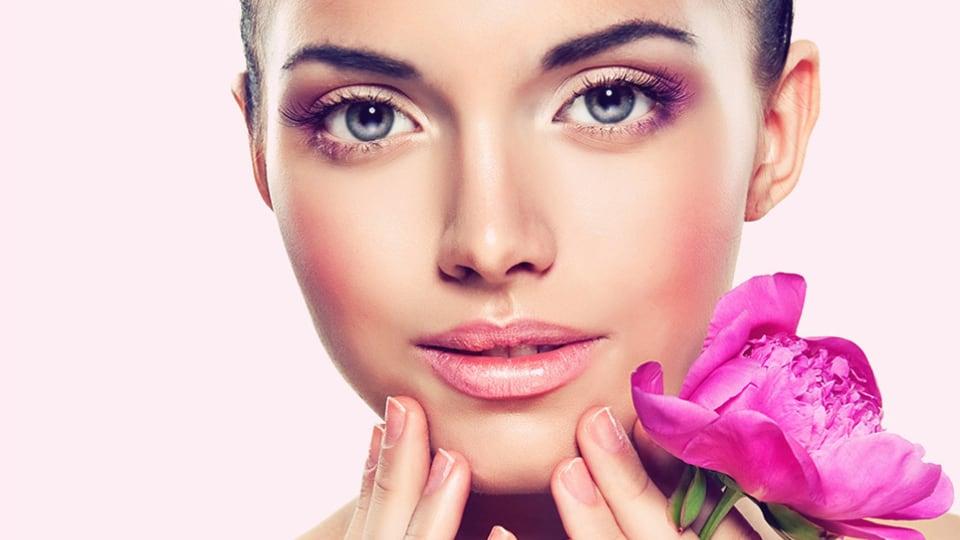 Botox FAQ