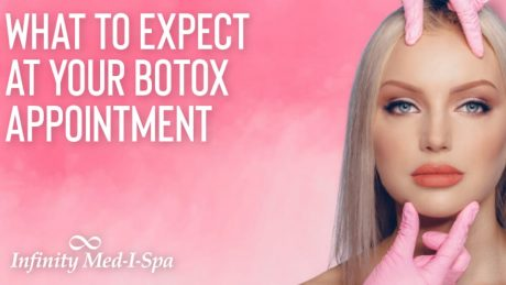 What to Expect at Your Botox Appointment
